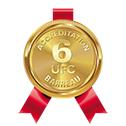 6 points CEUs Barreau du Québec