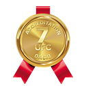 7 points CEUs OACIQ